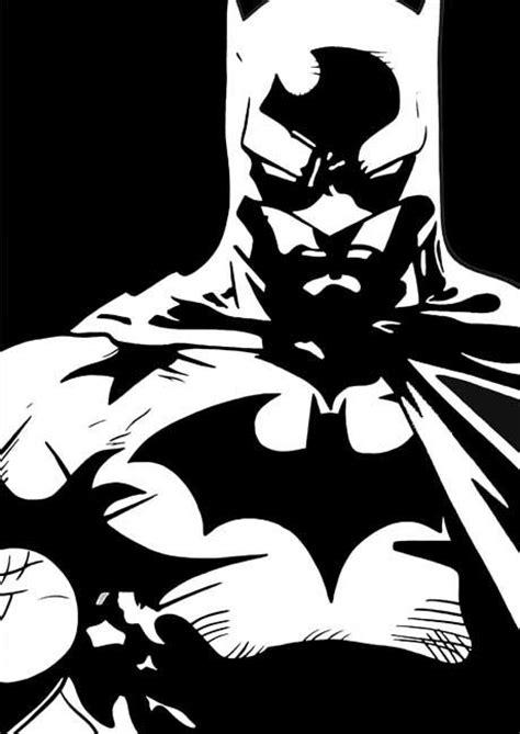 batman stencil google search batman drawing batman