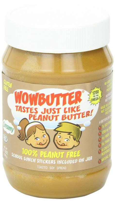 butter substitute what is shelly up to now peanut butter substitute