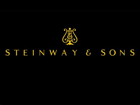 Steinway and Sons | primephonic