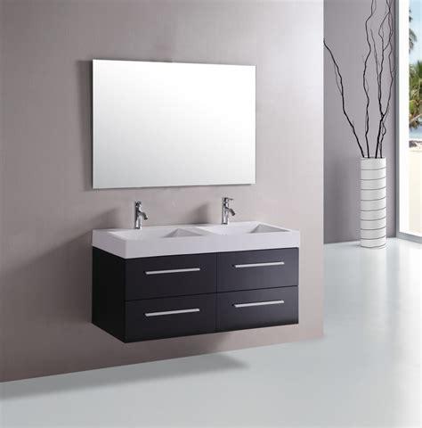 Ikea Badezimmer Hochschrank by Ikea Bathroom Wall Cabinet Ideas Decor Ideasdecor Ideas