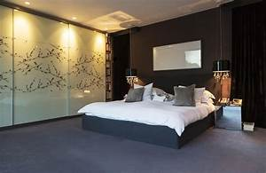 10, Contemporary, Bedrooms, To, Inspire, Your, Home, Decor