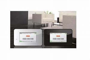 Eimsig Smarthome Preis : eimsig smarthome bieten die alarmanlagen der neuen generation ~ Articles-book.com Haus und Dekorationen