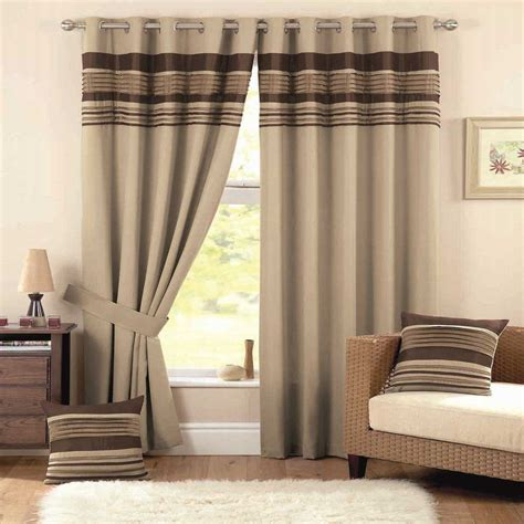 Home Interior Design Ideas Curtains by Simple Living Room Curtain Ideas Living Room Design 2018