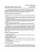 Attorney Cover Letter Judicial Clerk Sample Resume Drafting Technician Mechanical Engineer Resume Example Page 1 Shaun Chapmanshaun2178 STATEMENTI Ve Spent The CAD Drafter Resume Sample