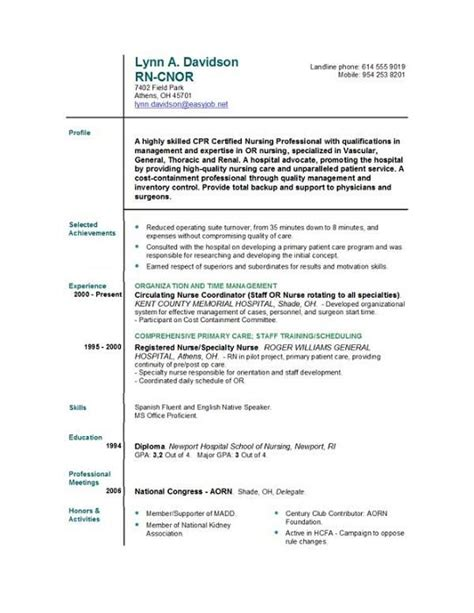sle college grad resume challengedsuggestions cf a