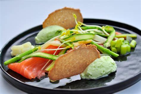 cuisine et saveurs douai cuisine et saveurs douai 28 images 201 l 233 gant