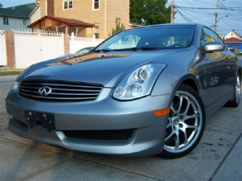 Cheapusedcars4sale.com Offers Used Car For Sale