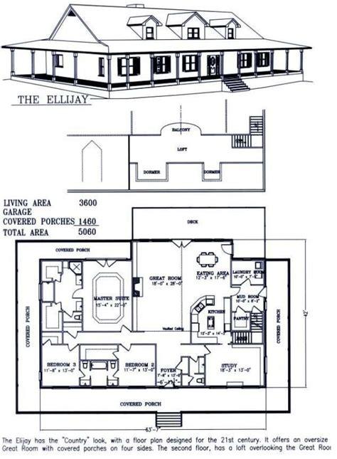 house floor plan builder best 25 metal house plans ideas on small open