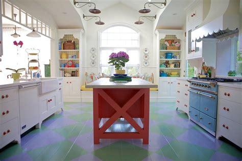 Modern Küchen Ideenküchenmöbel Ideentop