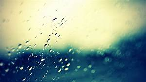 Rain Wallpapers HD - Wallpaper Cave