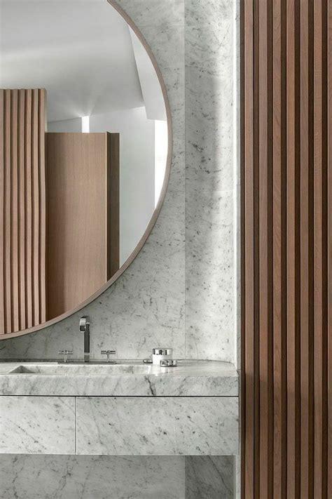 marbre cuisine 145 best cuisine salle de bain marbre images on