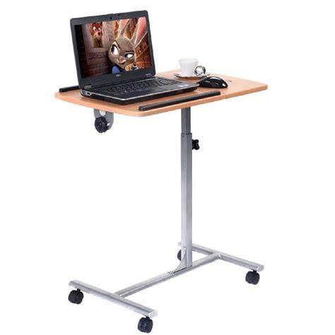 table d appoint ordinateur table d appoint pour ordinateur portable sedgu