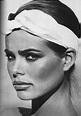 42 best images about Margaux Hemingway on Pinterest | July ...