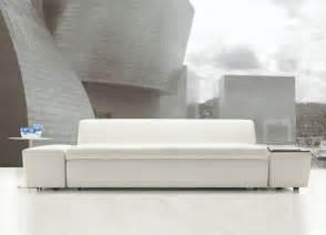 contemporary sofa tank sofa bed contemporary sofa beds contemporary furniture