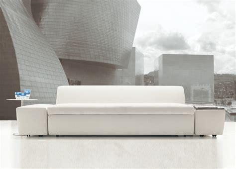 contemporary sleeper sofa bed tank sofa bed contemporary sofa beds contemporary