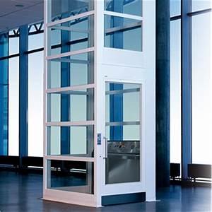 Motala hiss 2000 xl — varumärkena motala och motala®2000 ägs