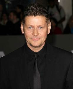 Week Chart Andrew Niccol Picture 2 The Premiere Of In Time Arrivals