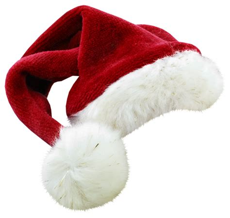 transparent santa hat picture gallery yopriceville high quality images and transparent - Next Christmas Hats