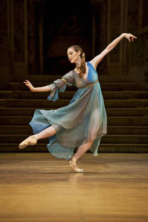 Best Images About Drawing Reference Female Non Nude On Pinterest High Angle Dance