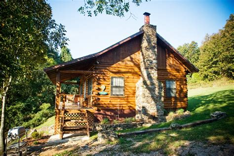 arkansas mountain cabins buffalo outdoor center cabins cottages and resorts
