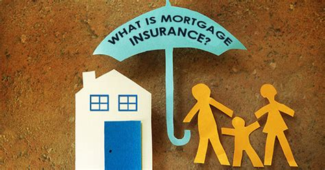 So what is mortgage insurance, exactly? What Is Mortgage Insurance? - Article