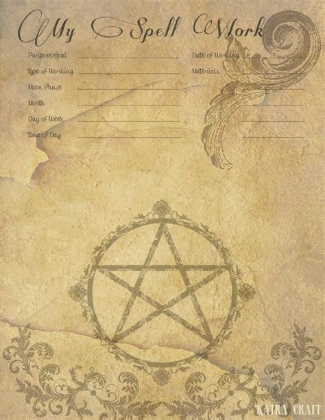 baesta skuggornas bok ideerna pa pinterest wicca