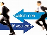 DOWNLOAD FREE MP4 MOVIES: Catch Me IF You Can
