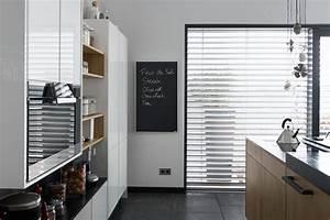 Tafel Küche Kreide : wandtafel kche kreidetafel kche wandtafel u with wandtafel kche affordable full size of tafel ~ Sanjose-hotels-ca.com Haus und Dekorationen