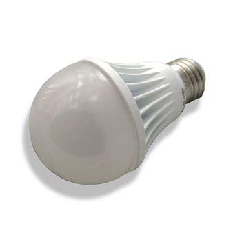 understanding the different types of light bulbs