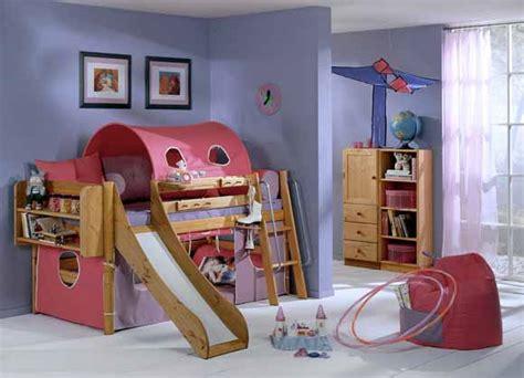 stockbett mit rutsche stockbett mit rutsche kinderm 246 bel design kinderm 246 bel design