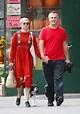 Michelle Williams splits from husband Phil Elverum less ...