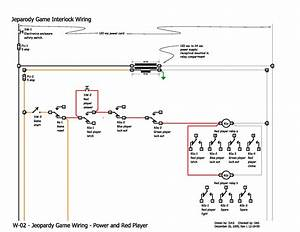 Wiring Relay Logic