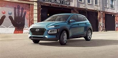 Kona Hyundai Detroit Mi Ev Wallpapers Dealer