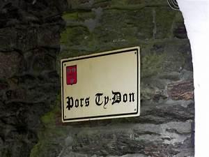 Nom De Maison : les noms de maisons en langue bretonne ~ Medecine-chirurgie-esthetiques.com Avis de Voitures