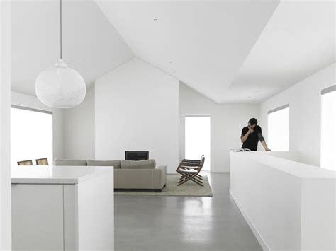 como adaptarte   estilo de vida minimalista