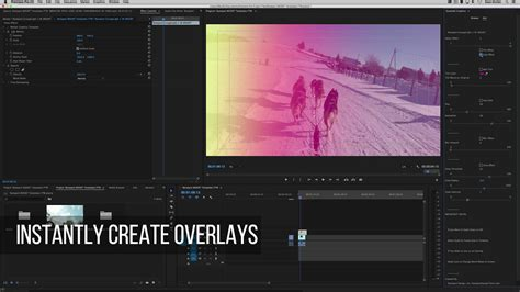 adobe premiere templates free rant grungelight essential graphics template for adobe premiere pro