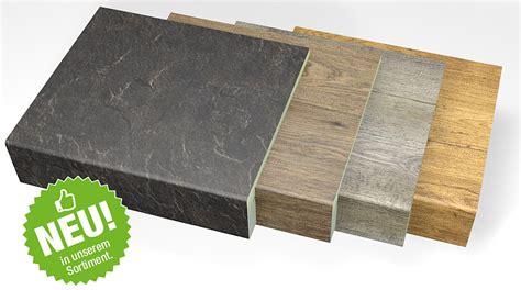 hafa vinyl treppenstufen schreinerartikel