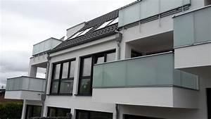 Glas Für Balkongeländer : balkongel nder mit glas kreative ideen f r innendekoration und wohndesign ~ Sanjose-hotels-ca.com Haus und Dekorationen