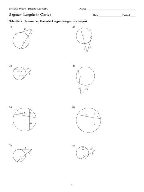 Worksheet Angles In Circles Worksheet Grass Fedjp Worksheet Study Site