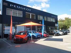 Peugeot Alert Zone Gratuit : gemy toulon concessionnaire peugeot toulon auto occasion toulon ~ Medecine-chirurgie-esthetiques.com Avis de Voitures