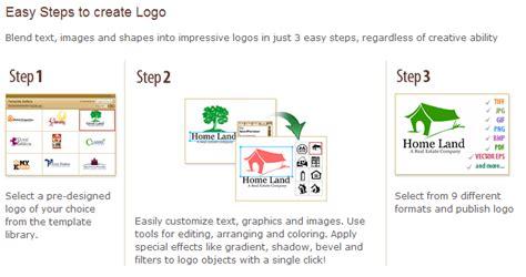 best logo design software best logo design software free