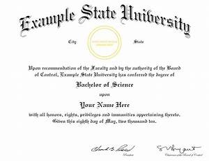 college diploma template wwwimgkidcom the image kid With fake university degrees templates