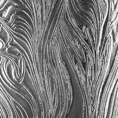textured etched obscure glass  windows doors