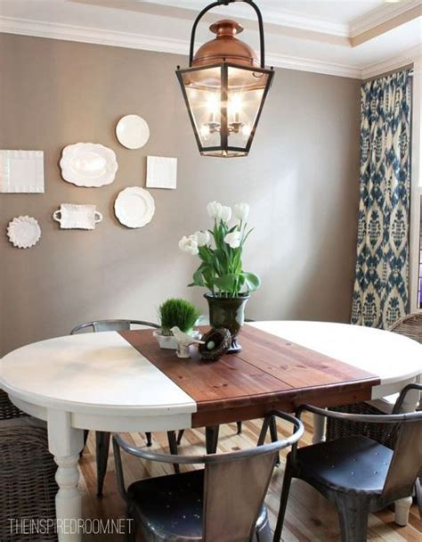 paint colors my house dining rooms taupe walls taupe