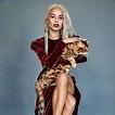 Sophia Taylor Ali | Bio, Career, Movies, Net worth 2020 ...