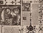 ISTORIE POVESTITĂ: DRAGWLYAHAZA