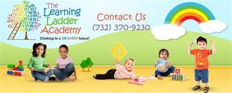 brick lakewood nj child care brick lakewood nj daycare 833   logo