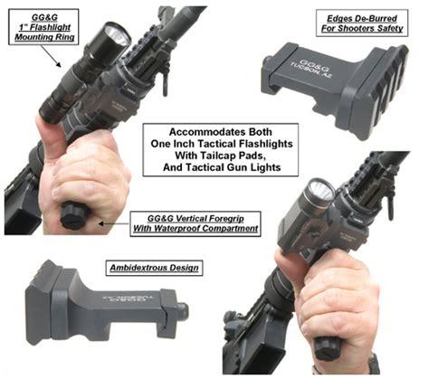 ar 15 tactical light offset flashlight mount ar 15 tactical light mounts gg g