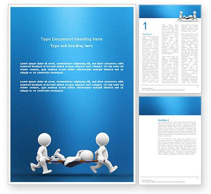 googleial brochure templates 0 html emergency brochure template design and layout download