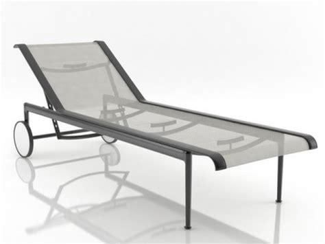 alinea chaise longue chaise longue barcelona free medium knoll barcelona